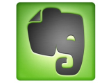 Evernote and Brain Augmentation