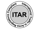 Ever Heard of ITAR?