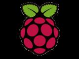 Raspberry Pi andTRS-80